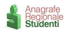 Anagrafe Regionale Studenti