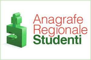 copy_of_anagrafestudenti.jpg