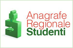 copy_of_anagrafestudenti.jpg