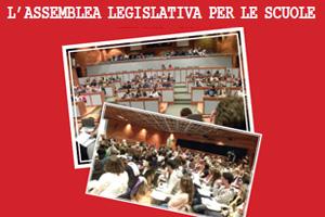 copy_of_asslegscuoleapertura.jpg