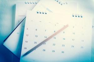 copy_of_calendarioscolastico.jpg