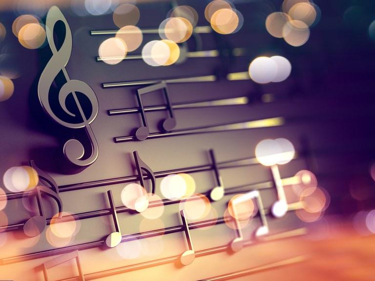 copy_of_leggemusica.jpg