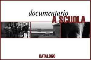 documentario_300x200.jpg