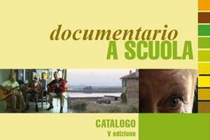 documentarioscuola.jpg
