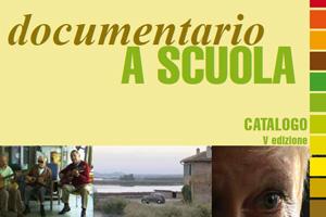 documentarioscuola2015_nl0.jpg