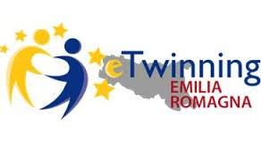 eTwinning.jpg