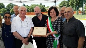 edilizia_scolastica_polo_scolastico_newsletter.jpg