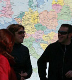 europasigonio.jpg