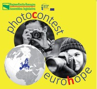 europe_direct_concorso_foto.jpg