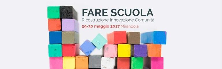 farescuola1024x320.jpg