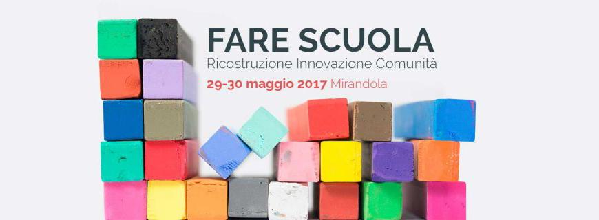 farescuolanewsletter.jpg