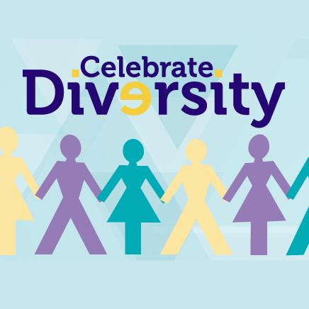 fb_celebrate_diversity_etwinning.png