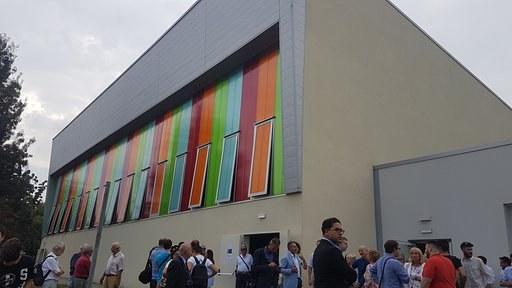 Foto inaugurazione Mirandola 1.jpg