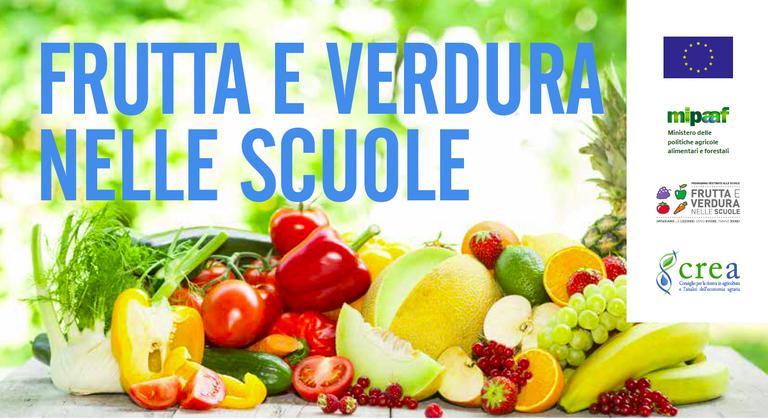 frutta_verdura_scuole.png