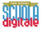 futura_bologna_newsletter.png