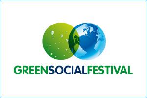 greensocialfestival2014.jpg