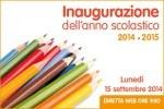 inaugurazione_as201415.jpg