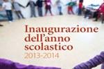 inaugurazione_inevidenza.jpg