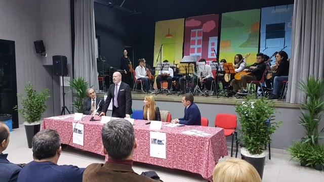 inaugurazione_scuola_dante_alighieri_meldola_regione_er_2.jpg