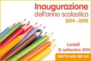 inaugurazioneanno2014.jpg
