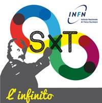 infinito_sxt.jpg
