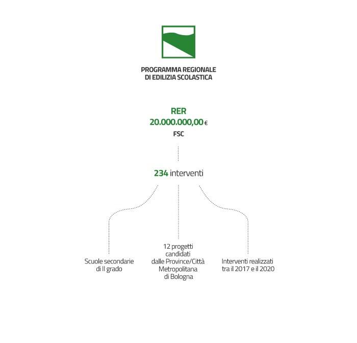 infografica6.jpg