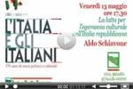 italiaegliitaliani.jpg
