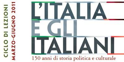 italiaitaliani.jpg