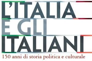 italiaitalianiportlet2.jpg