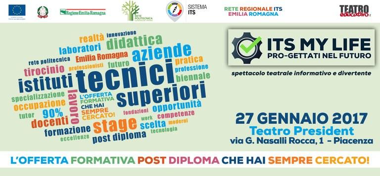 its_piacenza.jpg