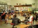 Laboratorio musicale Solaris