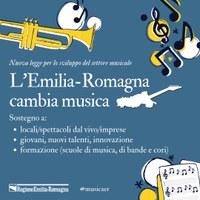 leggemusica1.jpg