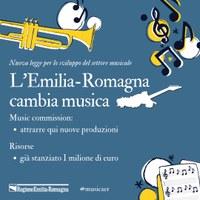leggemusica2.jpg