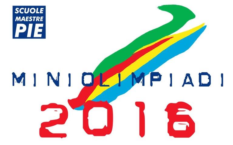 logoMiniolimpiadi2016.jpg