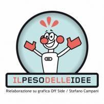 logo_ilpeso_delle_idee.jpg