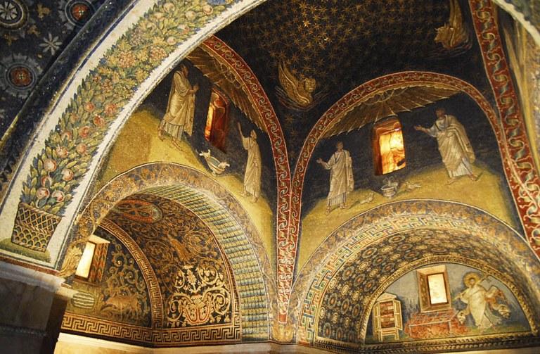 mausoleo_di_galla_placidia.jpg