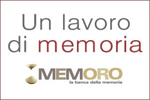 memoromaxi.jpg
