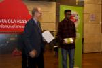 Concorso donazioni sangue 2015: vincitore miglior video