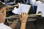 musica02.jpg