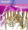 musica_ok.jpg