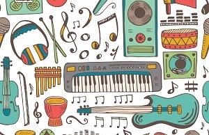 newsletter_scuole_musica.jpg