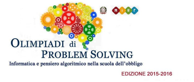 olimpiadi_problem_solving.jpg