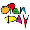 opendayfc.jpg