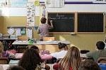 822 docenti in più in Emilia-Romagna