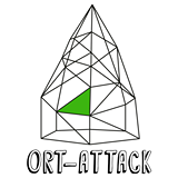 ortattack.png