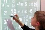 piano nazionale scuola digitale 2013