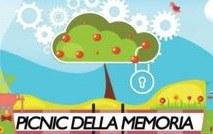 picnicmemoria2016.jpg