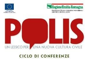 Polis, un lessico per una nuova cultura civile