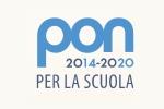 ponnewsletter.png