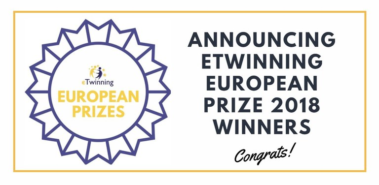 premieuropeietwinning2018.jpg